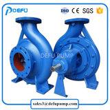 高圧単段のMonoblock遠心水増圧ポンプ