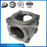 OEM 강철 또는 알루미늄은 왁스 또는 투자 또는 정밀도 분실하거나 또는 자동차 부속을 던지는 중력 정지한다