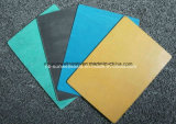 Non-Asbestos Sheets, 100%Asbestosfiber Free, All Kinds of Color Sheet