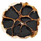 FDAの証明書が付いているMultivalveの健全な発酵させた黒いニンニク(250g/bag)