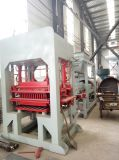 Machine van het Blok van de prijs Qt6-15 de Automatische Concrete