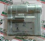 Honeywell 51401163-100 in azione