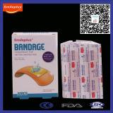 Rosafarbenes PET Bandage für Hospital und Family Care