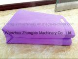 De Zak die van de doos Machine met Online Handvat zxl-E700 maken