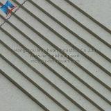سعر جيّدة يرقّق رماديّ خشب مضغوط [1200غسم] ممون الصين