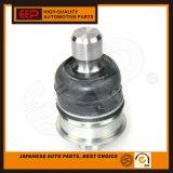 Giunto sferico per Nissan Tiida C11 40160-ED00A