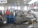 Konzertina-Rasiermesser-Stachelband-Draht der ISO-9001 Fabrik-CBT 65X 450mm