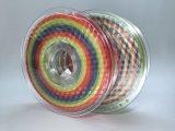 1,75 mm PLA Filament avec de multiples pour la 3D de l'impression couleur