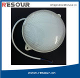 Lampe de refroidissement de Warkin, lampe LED, application de portée de température au-dessous de -30DC, 8W / 15W, 50 / 60Hz