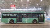 Дешевые электрический городской автобус с 80 пассажиров