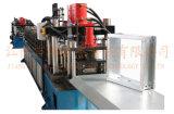 中国の製造者からの機械を形作るHVACシステムロールのためのアルミニウム回転式音量調節のダンパー