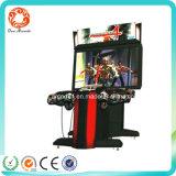 prix d'usine Chambre des morts Machine de jeu de tir d'attractions d'Arcade