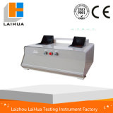 Lvp-300 Machine à polir de vibrations, des échantillons métallographiques de polissage de vibration de la machine, Gringding et le polissage de l'équipement de laboratoire