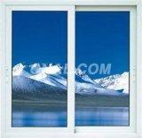 Finestra di Fuxuan/vendere il più bene/finestra di scivolamento di alluminio portello