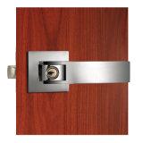 Prezzo di fabbrica moderno della serratura di portello del mortasare della leva dell'entrata