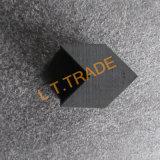 Прессформа графита для горячего отжатого алмазного резца спекать