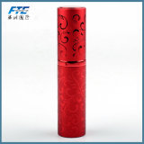 10ml de lege Fles Van uitstekende kwaliteit van het Parfum van de Fles van het Parfum