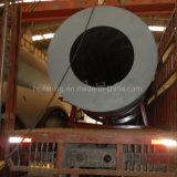 800*Série 8000, le séchage de sciure de bois de la machine pour la sciure de bois