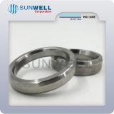 Guarnizione ovale ed Octagonal della giuntura dell'anello