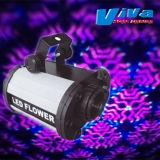 Newest 60W Disco Flower Light lumière à LED