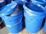 De tin Beste Aanbieding van de Vertinning van het Chloride Vochtvrije van 98~99%