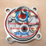175-13-23500 bomba de engranaje hidráulica para la niveladora D85A-21/D65p-11