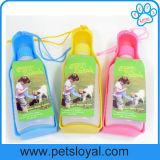 Fabrik-Großverkauf-Arbeitsweg-Haustier-Hundewasser-Flaschen-Zufuhr (HP-307)