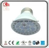 proyector de 7W PAR16 LED
