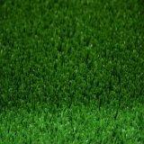 Césped artificial de Forestgrass para el patio Tt del tenis