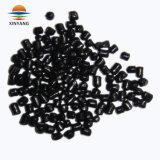 Пластиковый черный Masterbatch PE перевозчика для литьевого формования