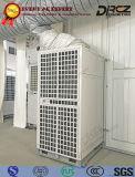 屋外のイベントの冷却のための商業及び産業中央エアコン(R22/R410A)