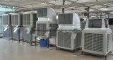 Refroidisseur d'air à effet de serre indépendant 220V