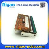 シンセンPCBA OEM PCBAの生産の中国PCBAの製造者