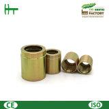 (01100) Puntale idraulico per il tubo flessibile di China1-Wire dalla fabbrica del puntale