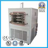 Secador de congelamento a vácuo de alta qualidade para a medicina em bruto