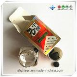 Sanità di erbe cinese eccellente dell'estratto per l'aumento maschio