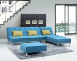 流行のホテルの家具-ホーム家具-ソファーベッド