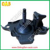 Riparare il supporto di gomma del motore del motore dei ricambi auto per la città 2007-2011 della Honda (50805-SAA-013, 50810-SEL-T81, 50826-SEL-E01, 50840-SAA-003)