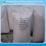 Meststof 24mm van het Nitraat van het Gebruik van de landbouw het Witte Sulfaat van het Ammonium van het Kristal