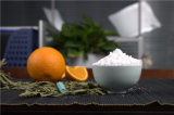 Stevia Rebaudioside верхнего качества выдержка подсластителя 98%