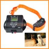 Im Freien Berufshundeserien-Einheit-elektronischer Haustier-Zaun-Systems-Controller für Haustier-sicheren Yard-Garten