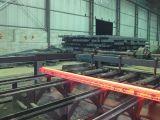 秒針の故障の圧延製造所