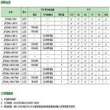 Tester monofase intelligente di tensione JP-204U-9K1