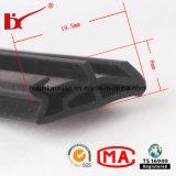 Высокие требовательный прокладки запечатывания силиконовой резины для электрического шкафа