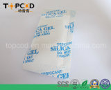Composit 몬모릴로나이트를 가진 서류상 패킹 10g 찰흙 방습제