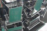 Separador ponderal barata a máquina fabricada na China para venda com Sistema Automático de rejeitar