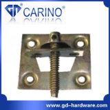 (W655) Fermo del portello scorrevole per il doppio portello