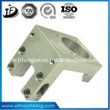 Peças de automóvel fazendo à máquina inoxidáveis do CNC de aço/de alumínio liga por Vmc