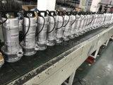 Qdx25-16-1.8 погружение водяной насос для домашнего использования