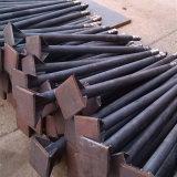 Tela de acero galvanizada de la INMERSIÓN caliente
